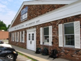 131post-office-in-kent-ct