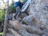 186ascending-ladders-to-goose-eye-mtn