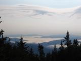 191-crazy-cloud-formations
