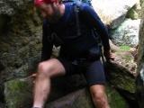 193-climbing-through