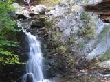 199-calmwater-by-waterfalls