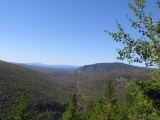 202-view-going-up-moody-mtn