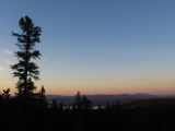 203-hiking-into-the-sunset