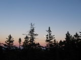 204-sunset-and-moon
