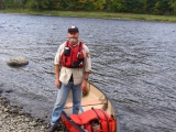 237steve-longely-at-the-kennebec-river