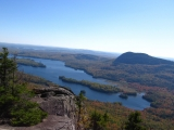 245view-from-the-barren-ledges