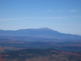 250-first-good-view-of-katahdin