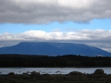 252-getting-closer-to-katahdin