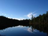 255nice-reflection