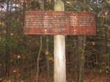 258-leaving-the-100-mile-wilderness