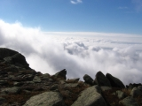 265-above-the-clouds