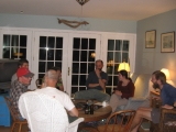 281talkerman-puddinghead-gqgooglesunshine-and-clearwater-at-talkmans-house-in-millbridge-me