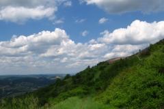 NEPA Ridgerunning Photos 6/3 - 6/9 2011