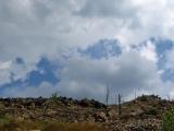 barren ridge