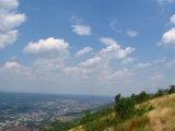views North Trail