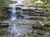 149long-waterfall-descending-mt-mousileeke