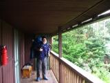 150handyman-at-lonesome-lake-hut