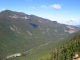 162-looking-into-crawford-notch