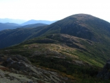165-mt-eisenhower-i-think