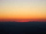 168-sunset-from-lake-of-the-clouds-hut