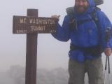 172-calmwater-on-the-summit-of-mt-washington