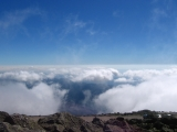 173views-from-the-summit