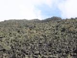 177-view-of-mt-adams-summit