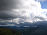 178view-of-pinkham-notch-from-the-wildcat