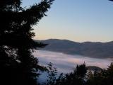 184-sunrise-from-gentian-pond-shelter