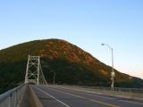 125crossing-the-hudson-on-the-bear-mtn-bridge
