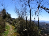 016on-the-ridge-tn