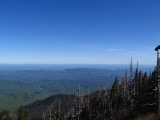 021-the-northern-smokies