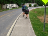 026-heading-into-hot-springs-nc