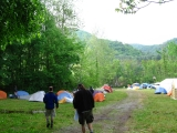 032trail-days-damascus-va