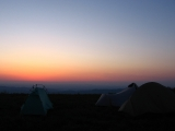 034tents-at-beauty-spot-tn
