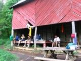 037overmountain-shelter-tn