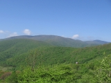 039view-of-overmountain-shelter