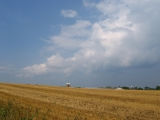 099-farmland-outside-boiling-springs-pa