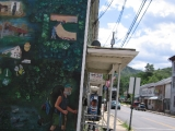 105cool-painting-in-duncannon-pa