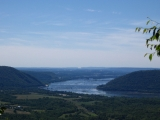 107-the-susquehanna-river