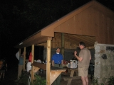 113welcome-home-party-at-kirkridge-shelter
