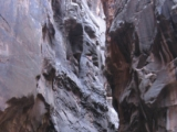 canyon-pic3