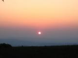 060sunset-outside-pearisburg-va