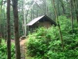 069bryant-ridge-shelter-va