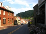 091harpers-ferry-wv