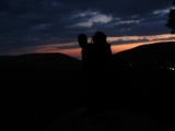092tuko-watching-the-sunset-above-harpers-ferry